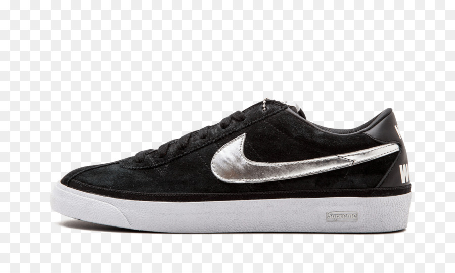Sports shoes Puma Nike Air Jordan - nike png download - 1000 600 - Free  Transparent Sports Shoes png Download. 582581407