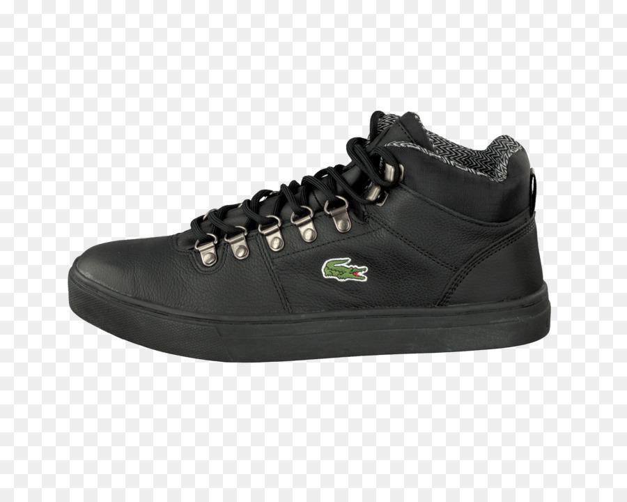 Scarpe Adidas Nike Scaricare Png Disegno Vans Sportive zrSHnxwqz5
