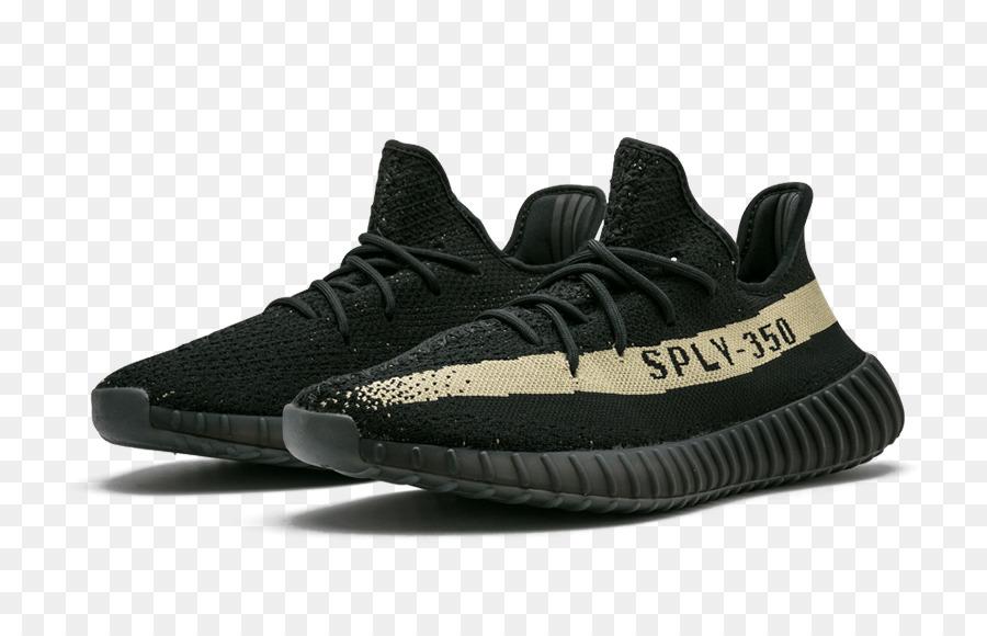 online store 4994b 09bdb Nike Yeezy png download - 800*565 - Free Transparent Adidas ...