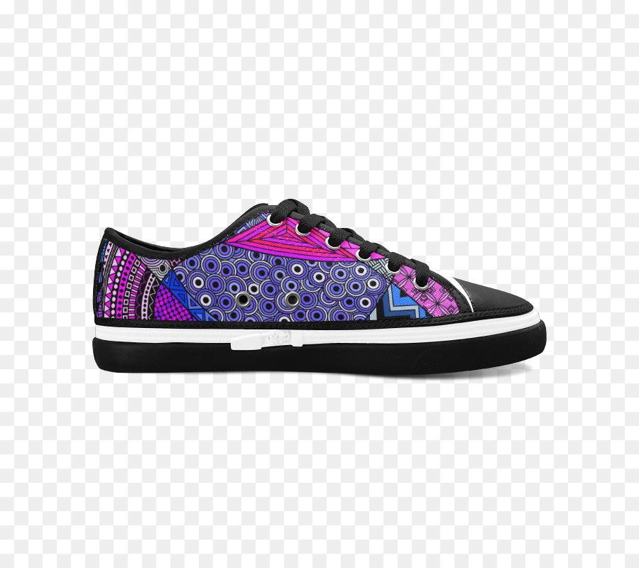 9fb9b60e28e Esportes de sapatos de Lona de Converse Chuck Taylor All-Stars - roxo kd  sapatos baixos topo