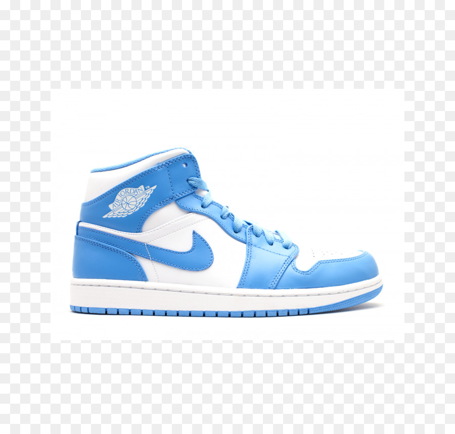b7b1ec5199dd Air Jordan 1 Mid Nike Air Jordan 1 Flight 4 Premium Sports shoes - nike png  download - 700 850 - Free Transparent Air Jordan png Download.