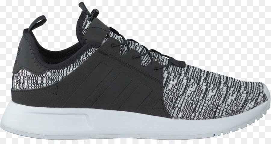 Chaussures de sport Adidas Sportswear Nike Adidas