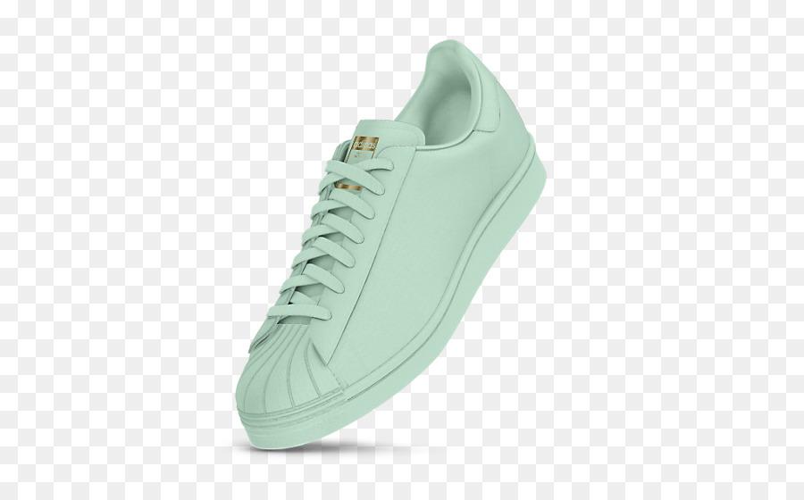 Sport Chaussures Hommes Originals Adidas Pour De 08wXOknP