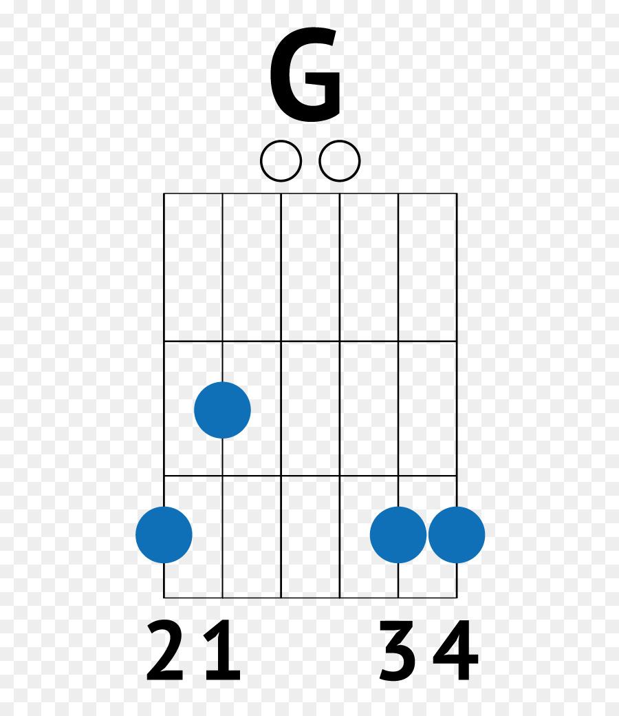 Strum Guitar Chord Chord Chart Guitar Png Download 7301032