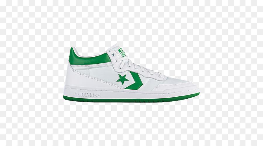 7f3c4e96dd5 Chuck Taylor All-Stars Converse Cons Fastbreak 83 Mid - Mens Basketball  Shoes 155651C Converse Fastbreak 83 MID - Mid Top White Converse Shoes for Women  png ...
