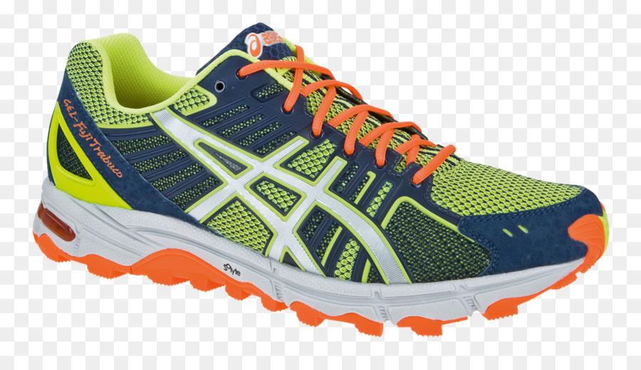 asics 39 running