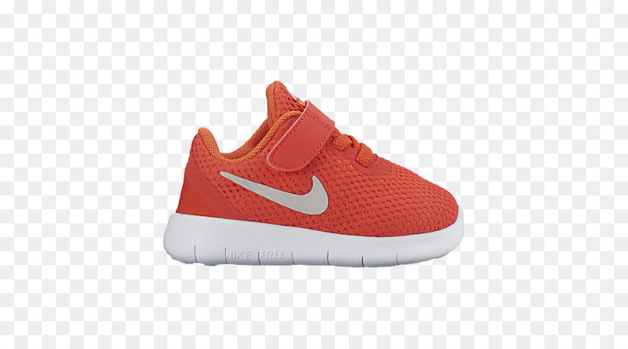 9e9f298b23e9 Sports shoes Nike Free RN 2018 Men s Clothing - nike png download - 500 500  - Free Transparent Sports Shoes png Download.