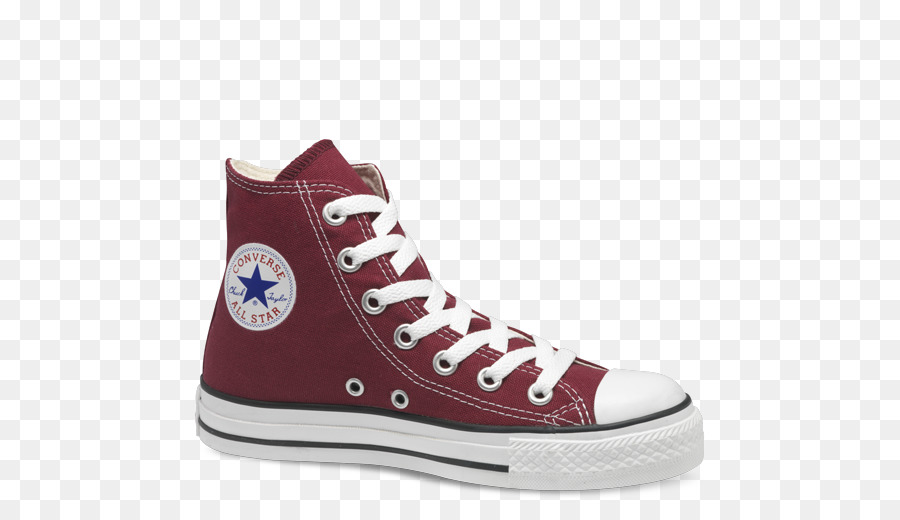 c99919ec23 Chuck Taylor All-Stars High-top Converse Vans Sports shoes - Knee High  Converse Shoes for Women png download - 520 520 - Free Transparent Chuck  Taylor ...