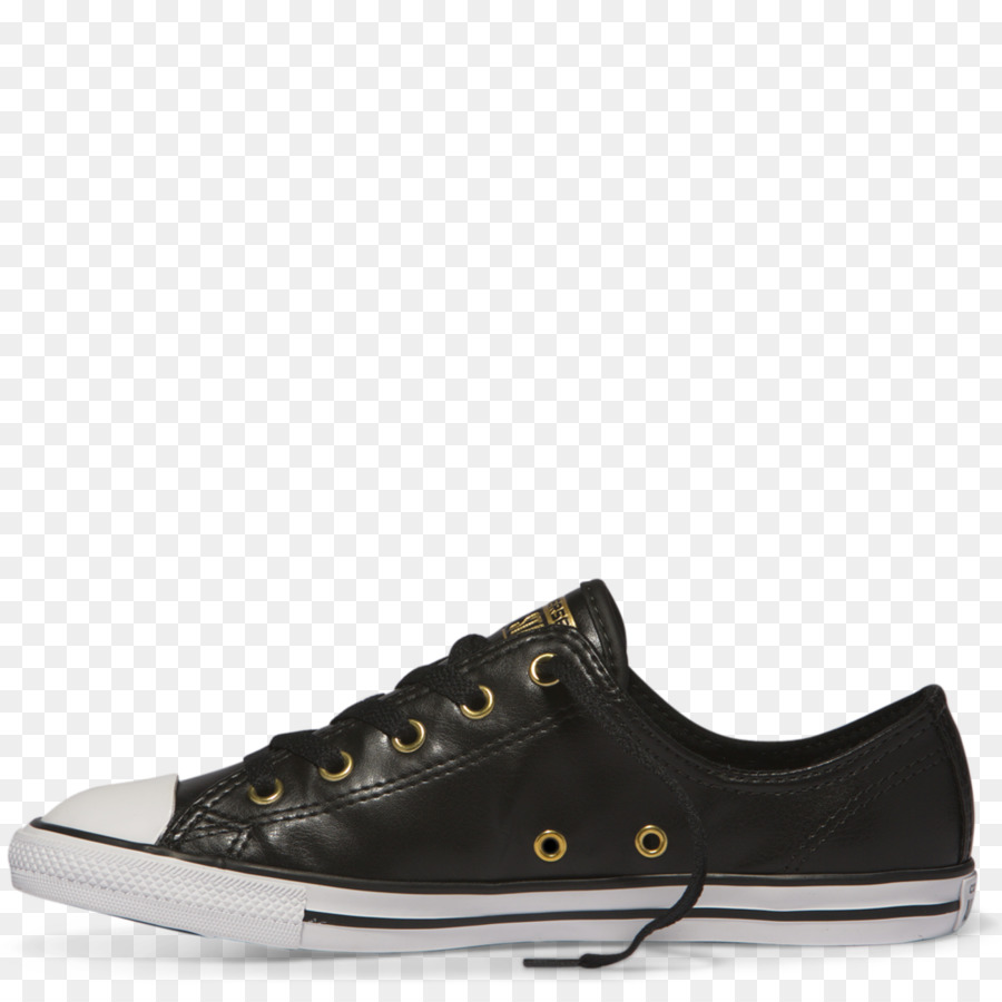 2d39a613d866 Sports shoes Chuck Taylor All-Stars Clothing Converse - nike png download -  2000 2000 - Free Transparent Sports Shoes png Download.