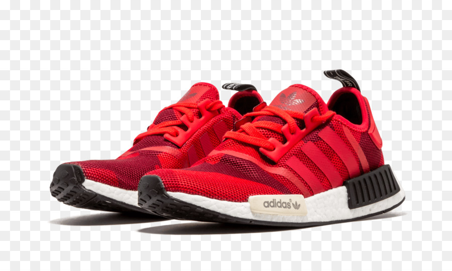 2f496768e Sports shoes Womens Adidas NMD Nike - adidas png download - 1000 600 - Free  Transparent Sports Shoes png Download.