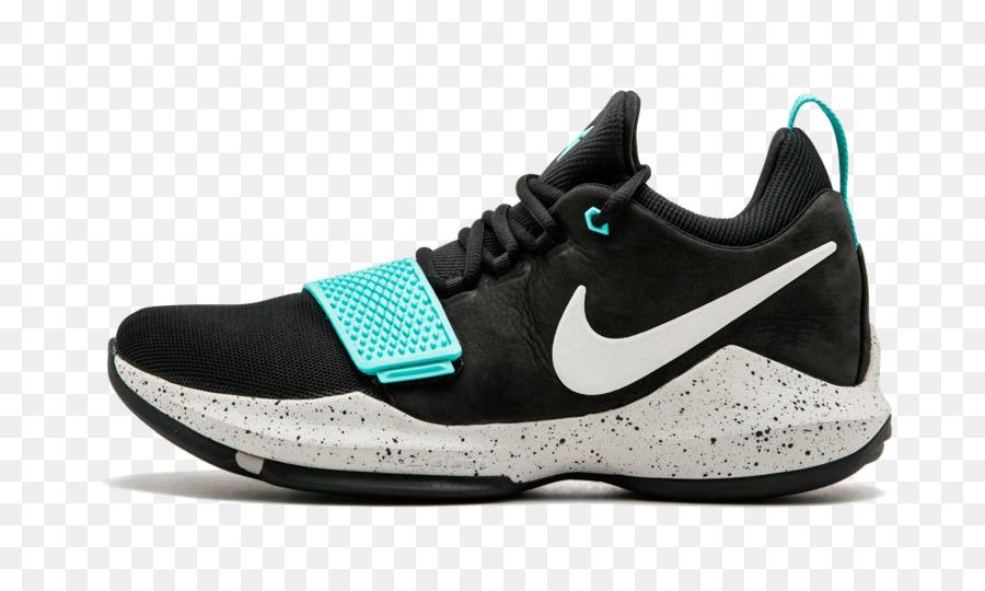 1 Oklahoma Force City Nike Deportes Zapatos Thunder Png Air xXqtzw1wnI