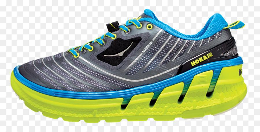 100f07a743 Hoka Um Tor Ultra Hi Impermeável Bota para Caminhadas Homens de Esportes do  tênis Nike Free