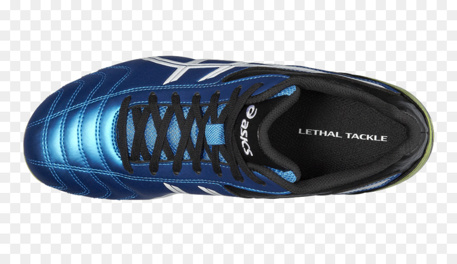 2669d1d701 Sports shoes Asics Lethal Tackle GS Junior Rugby Boots - SS17 ...