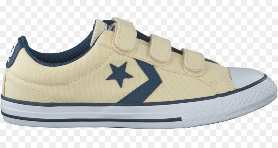 a2ba8a169fa Chuck Taylor All-Stars Sports shoes Converse Cons Star Player OX Junior  Trainers Boot - Seahawks Converse Shoes for Women png download - 1200 630 -  Free ...