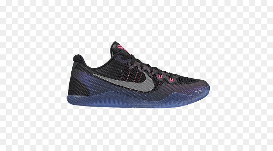 Nike Kobe Xi Elite Low Bhm Herren Stil Basketball Schuh
