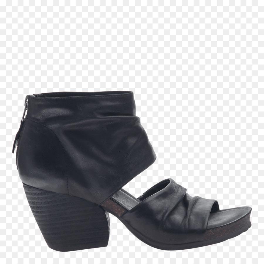 Shoe Slipper OTBT Truckage Women s Open Toe Bootie Sandal - boot png ... 48961a8a7