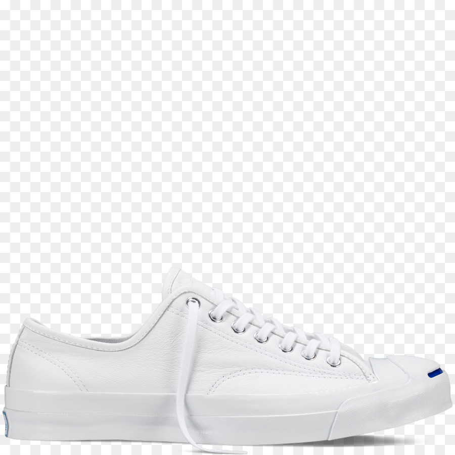 490fe4e12ae0 Sports shoes Converse Chuck Taylor All-Stars High-top - Discount Converse  Shoes for Women png download - 1000 1000 - Free Transparent Sports Shoes  png ...