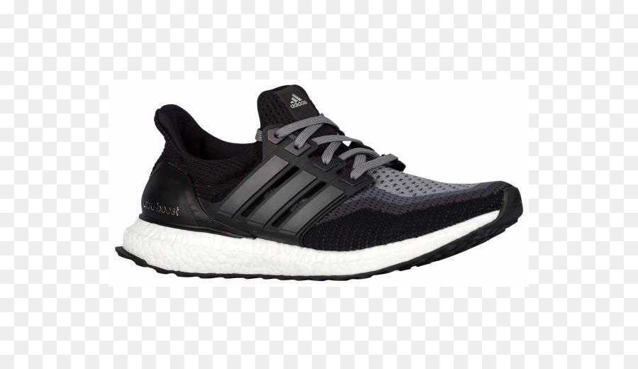085056ac2ec2 Mens Adidas Ultra Boost 20 Sneakers, Adidas Ultraboost Shoes Core Black  Bb6171, Adidas, Footwear, Shoe PNG