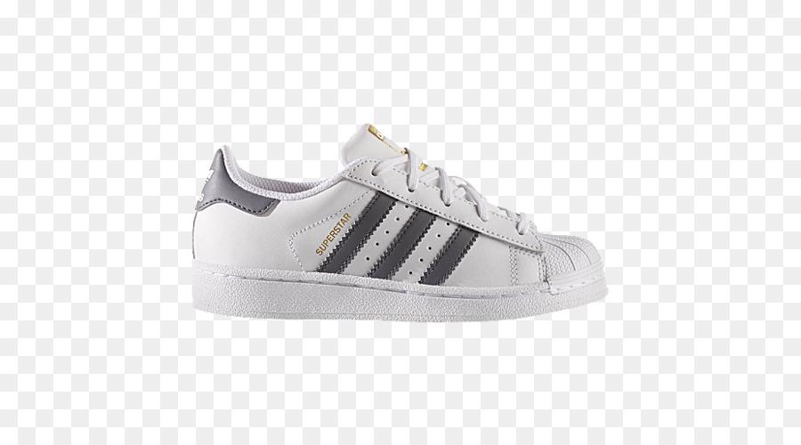 Adidas Damen Superstar Herren Schuhe adidas Originals