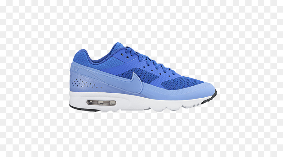 brand new c2ae2 57cde Sports Shoes, Nike, Shoe, Footwear, Blue PNG