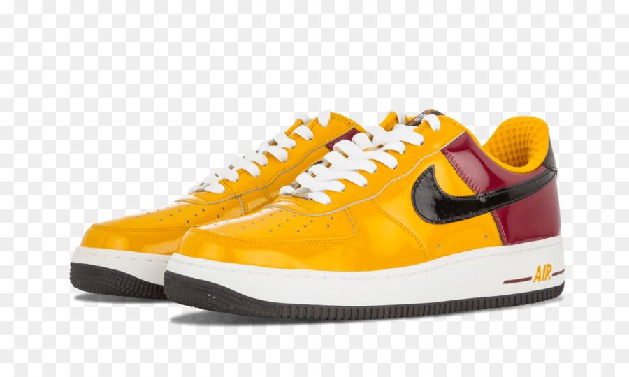 Basket Chaussure Ball Skate De Chaussures Sport wOqHz44