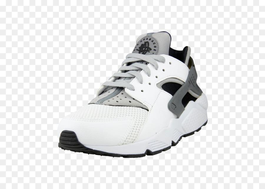 Png Scarpe Scaricare Sportive Adidas Nike Locker Foot xYpaqawd