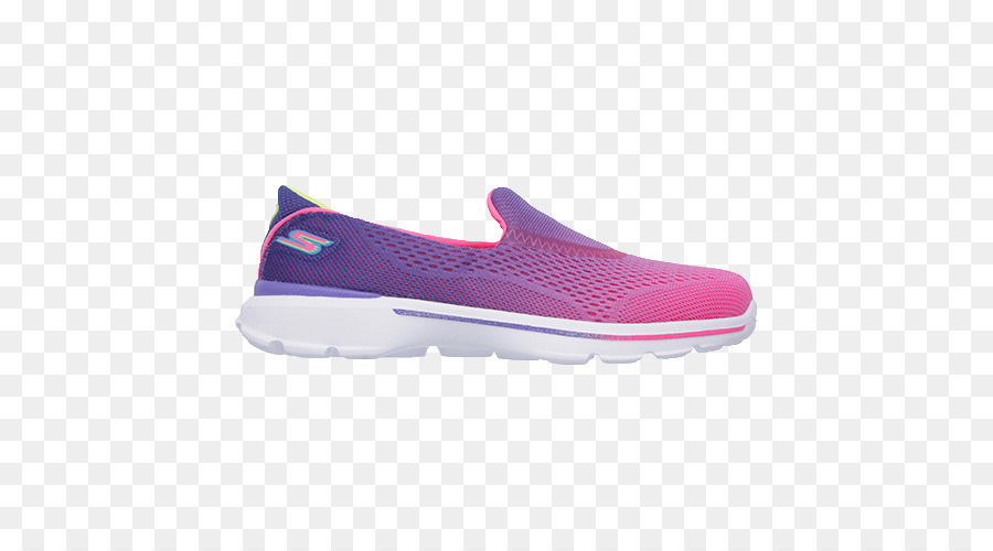 266b430a58ce Sports shoes Skechers Children Girls Go Walk 3 Trainers Size 1 in Pink  Ladies Skechers Go Walk 3 Skechers Men Navy GO Walk 3 Shoes-male - Skechers  Sneakers ...