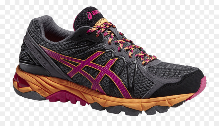 Asics Gel-Fujitrabuco 6 Men Running Shoes Sports shoes Gel Fuji Trabuco 3 -  Neutral Asics Walking Shoes for Women png download - 1008 564 - Free  Transparent ... 0de94c3a0