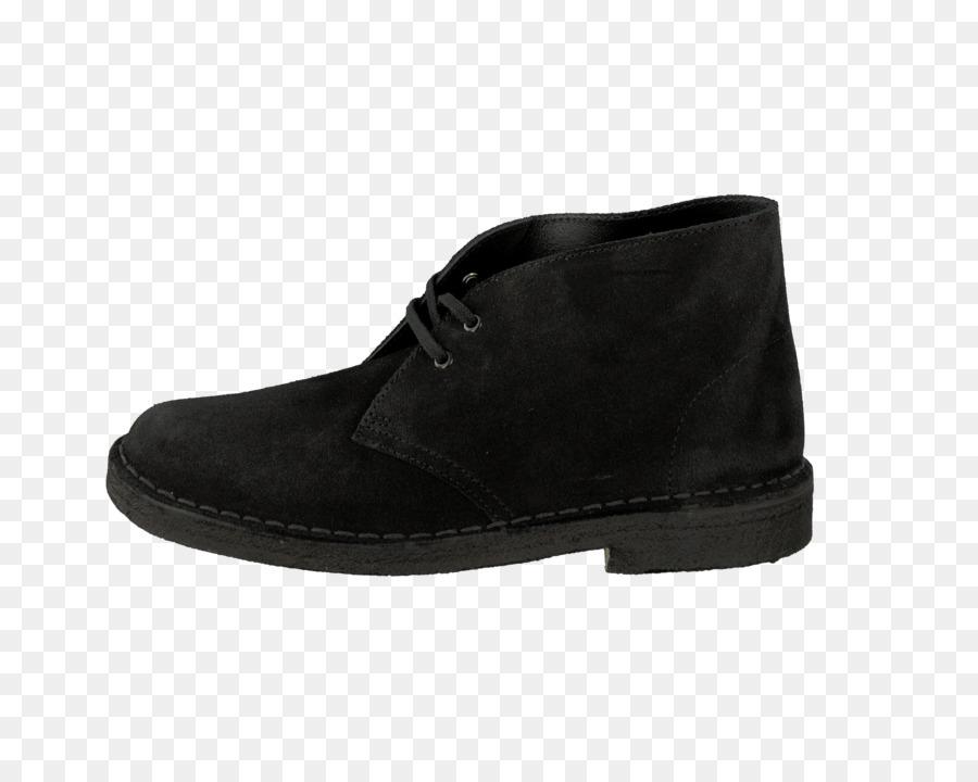 wholesale dealer b9003 44fbb Schuh FitFlop Loaff Wildleder Clogs Schuhe Kleidung - clarks ...