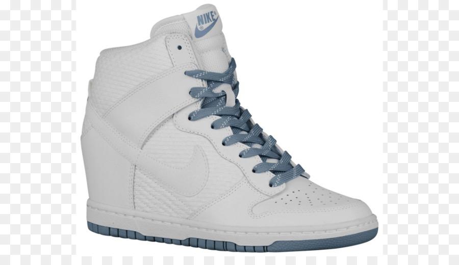 Nike Dunk chaussures de Sport chaussure de Basket ball