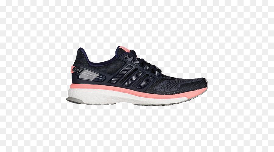 Adidas Ultraboost Frauen ' s Running Schuhe Sport Schuhe