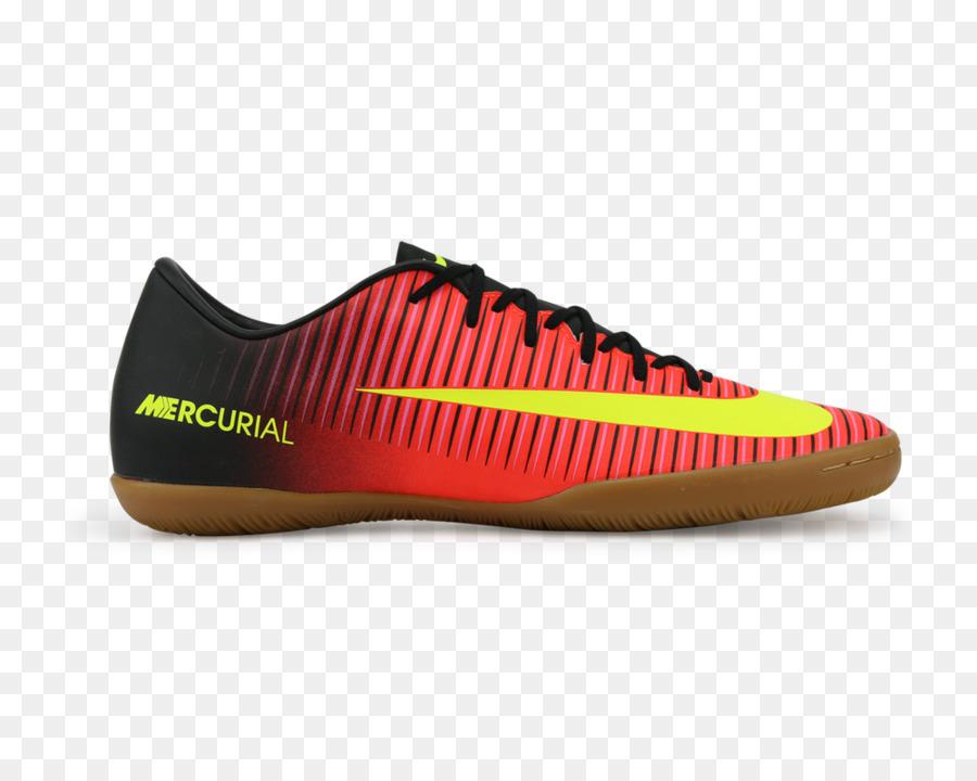 Crampon Sport Nike Chaussures De Vapor Chaussure Foot Mercurial qPOanwX