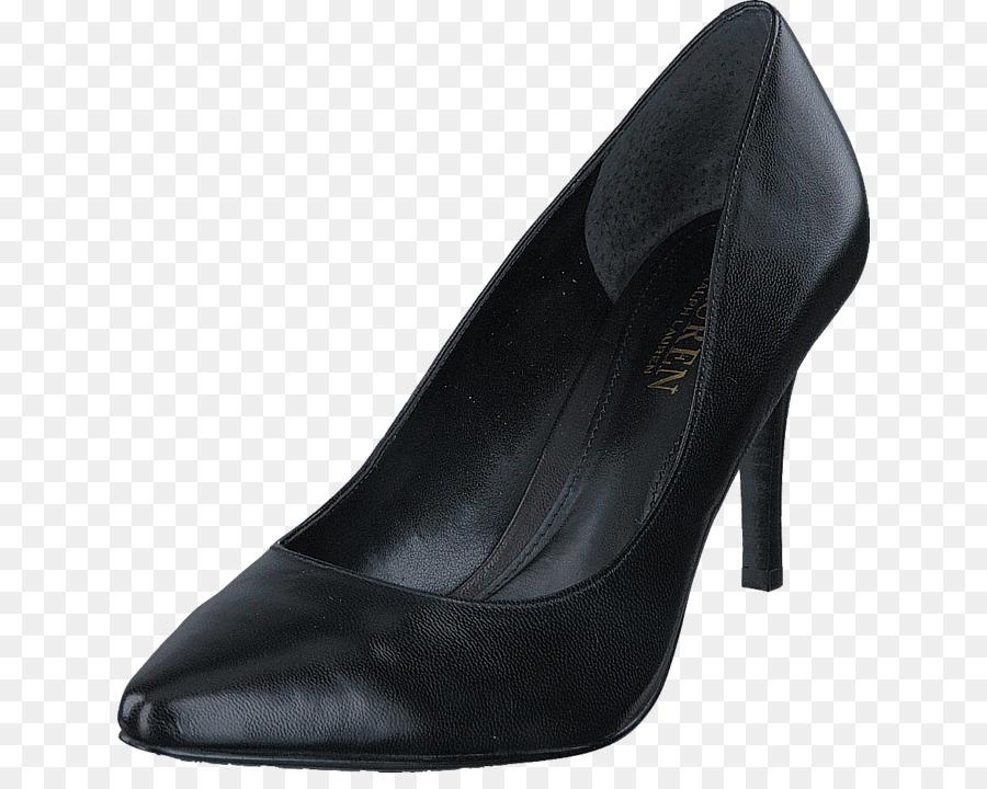 Tribunal de sapato Nove Oeste de salto Alto do sapato Peep-toe, sapato - 3479521fbc