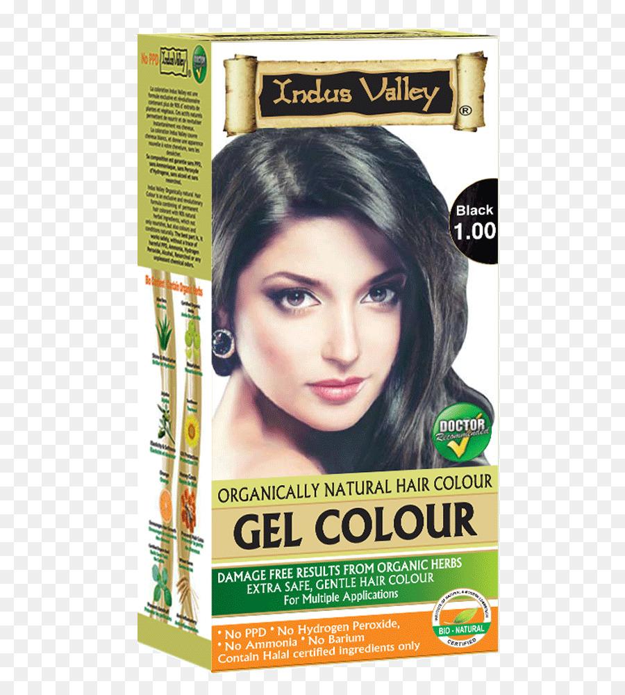 Human Hair Color Hair Coloring Cosmetics Brown Hair Hair Png