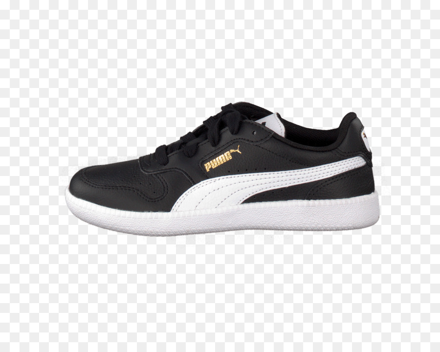 Sports shoes PUMA Store Clothing - Ferrari Yellow Puma Shoes for Women png  download - 705 705 - Free Transparent Sports Shoes png Download. 0f6a937b7