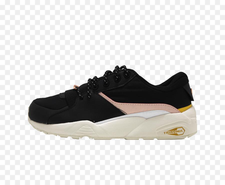 Sport Schuhe, die Skate Schuh Sportbekleidung Produkt design