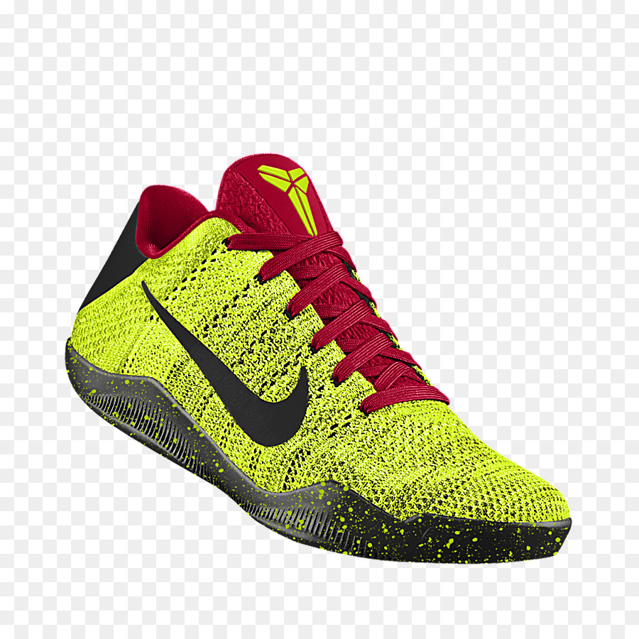 wholesale dealer 49230 28ede Nike, Nike Kobe 11, Sports Shoes, Footwear, Shoe PNG