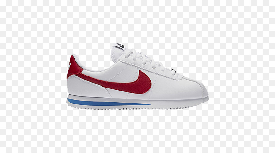 Nike Classic Cortez Women s Shoe Sports shoes Clothing - nike png download  - 500 500 - Free Transparent Nike png Download. db30cde1a