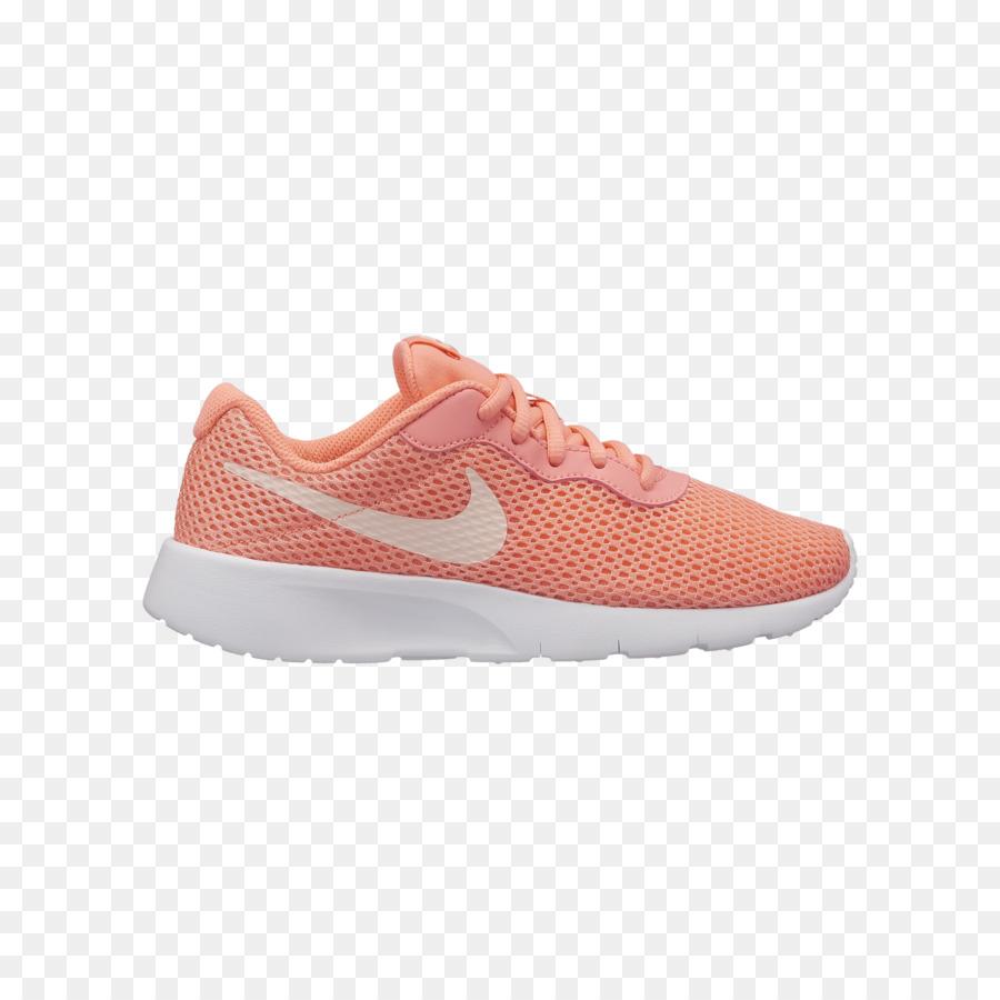 De Adidas Chaussures Sport Nike Free Téléchargement Png kZXiPu