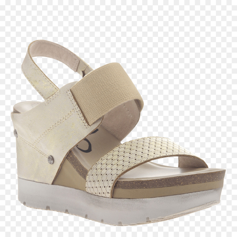 Otbt Cuña Las La Mujeres De Zapatos Del Paseo Sandalia 3jqcRL5A4S