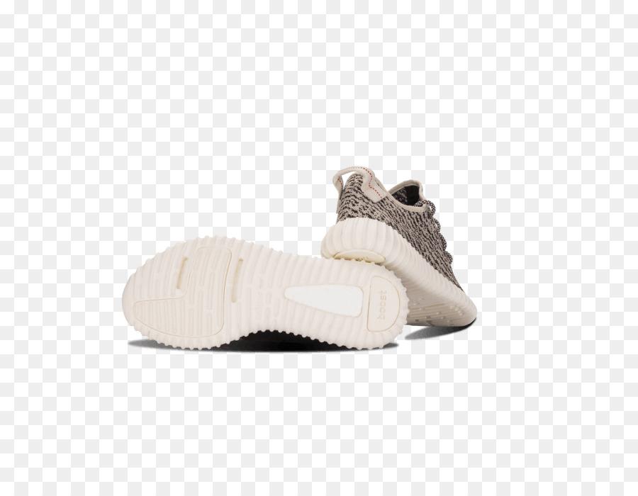 4ee0b6db80dd Adidas Mens Yeezy Boost 350 adidas Yeezy 350 Boost V2 Mens Adidas Originals  Yeezy Boost 350 V2 - Grey Adidas Yeezy Boost 750  Glow in the Dark  Mens ...