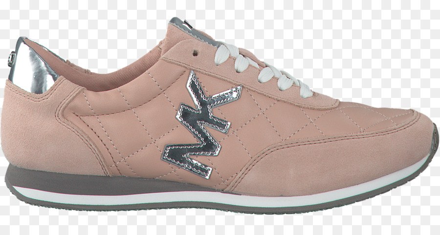 a4d44c2658 Sports shoes Adidas Pink Designer - adidas png download - 1200 630 - Free  Transparent Sports Shoes png Download.