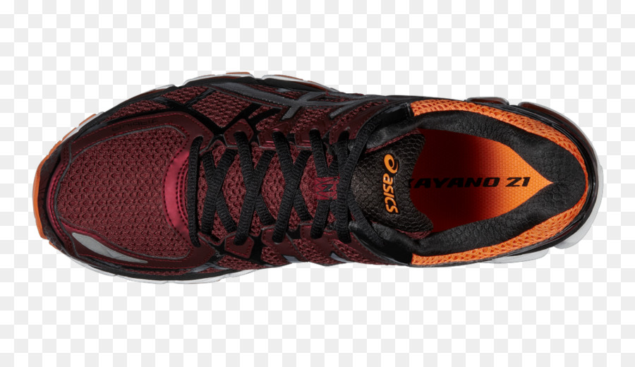 premium selection 4aa54 11615 Shoe, Sports Shoes, Mens Asics Gelkayano 21, Footwear PNG