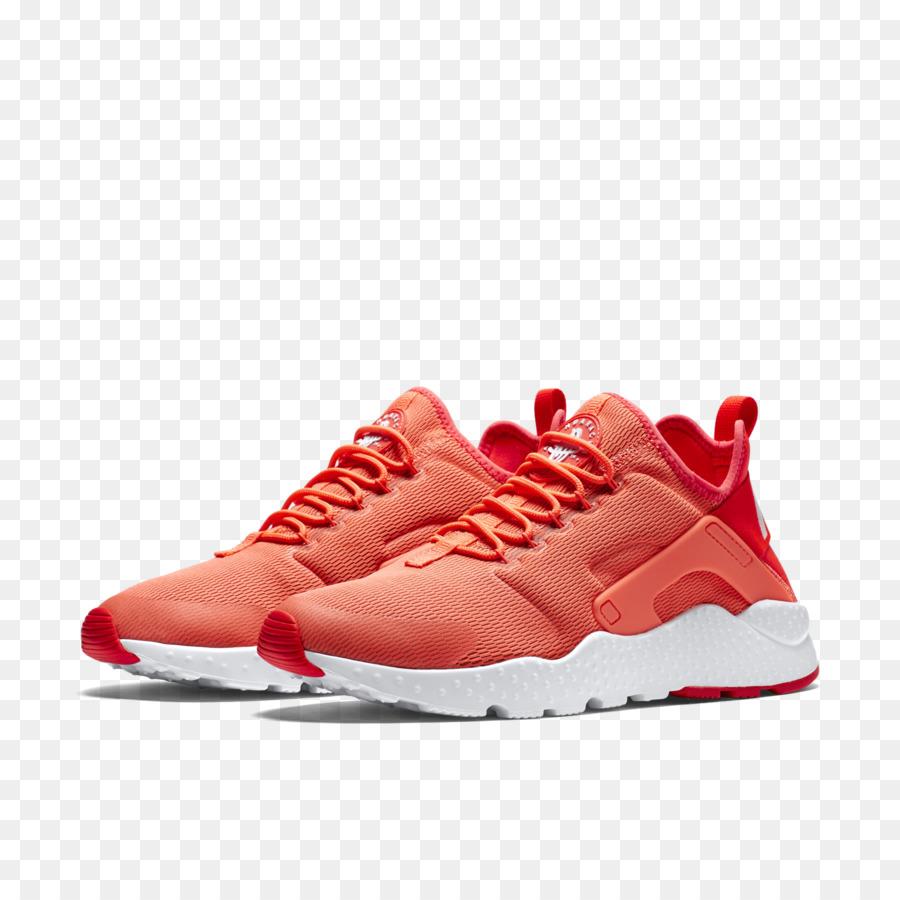14060c44a3c3 Nike Wmns Air Huarache Run Ultra Women s Mens Nike Air Huarache Ultra Sports  shoes - nike png download - 1600 1600 - Free Transparent Mens Nike Air  Huarache ...