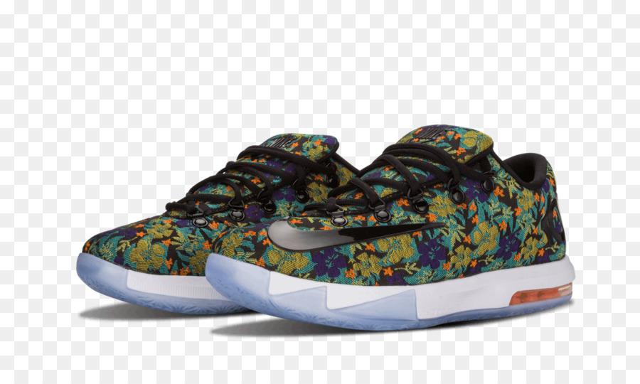 51e7af216d7fe7 Nike Free Sports shoes Air Jordan - nike png download - 1000 600 - Free  Transparent Nike png Download.