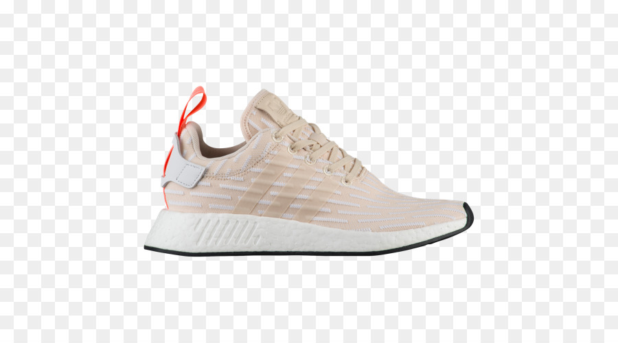 finest selection 12bfd eaecd Adidas Originals NMD R2 - Womens Shoes AQ0196033 Size 6 adidas Men s Nmd R2  Casual Sneakers from Finish Line Women s adidas NMD R2 Men s adidas NMD R2  PK ...