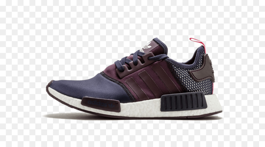 9f43cc5e0 Adidas NMD R1 Shoes White Mens    Core Sports shoes Mens Adidas Originals  NMD R1 - Cardboard Trainers - JD Sports - adidas png download - 640 500 -  Free ...