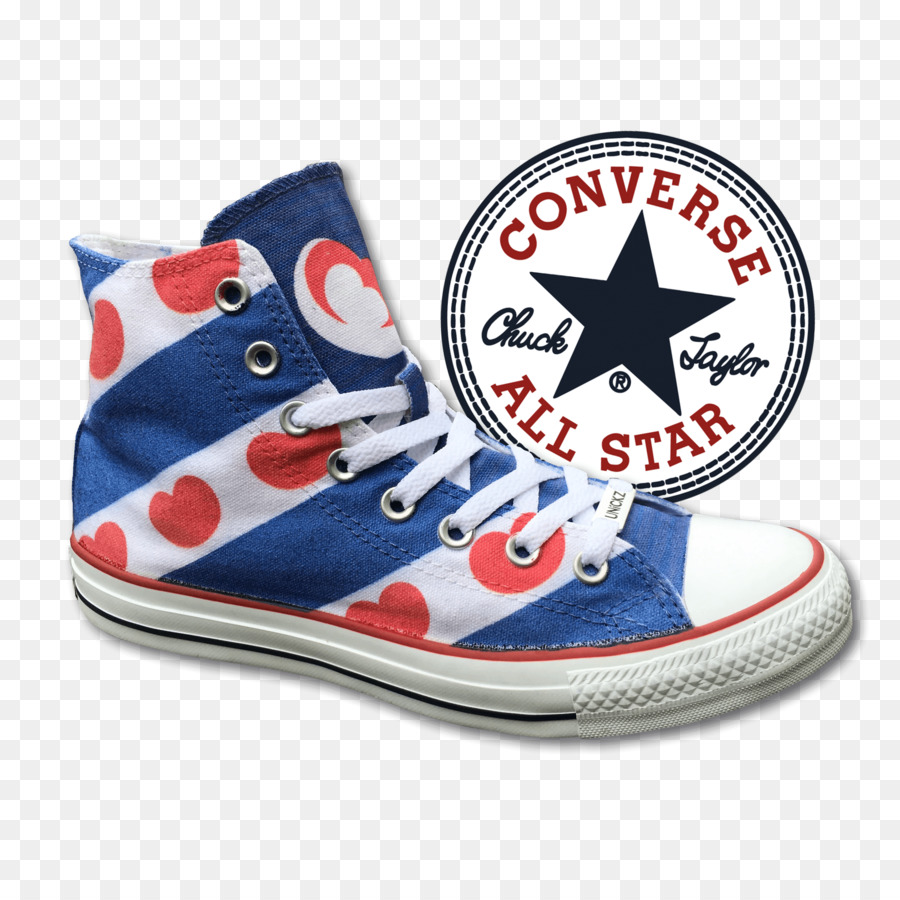 180643559809 Converse Chuck Taylor All-Stars Shoe Sticker Vans - KD Shoes 2016 Size 45  png download - 4032 4032 - Free Transparent Converse png Download.