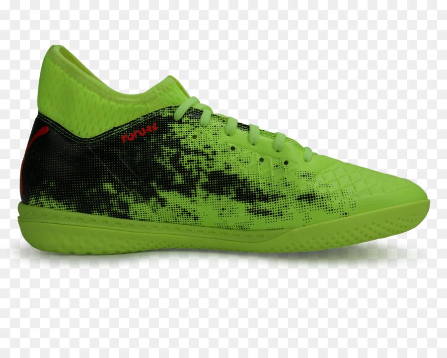 Foot Nike Chaussures Adidas Chaussure De Sport VGqSzUMp