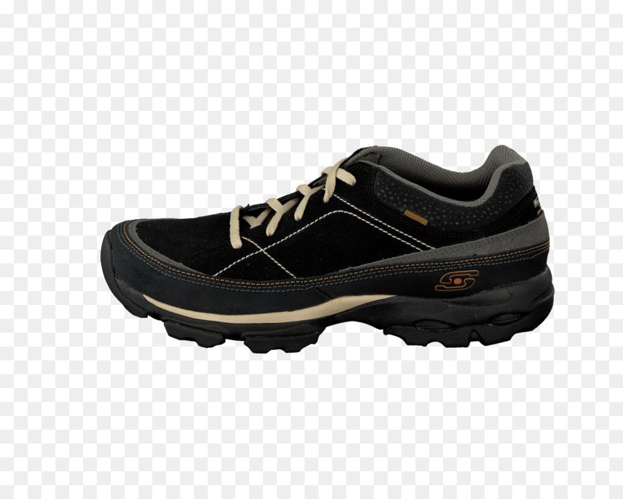 new style ee709 f5fcd Sportschuhe Herren Lloyd Sneaker & Schuhe wanderschuh ...